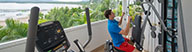 Villa Sapna - Stay fit during vacation